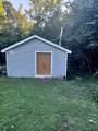 200 Lonesome Pine Rd - Photo 15