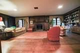 5740 Shady Grove Rd - Photo 10