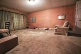 5740 Shady Grove Rd - Photo 11