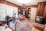 5740 Shady Grove Rd - Photo 12