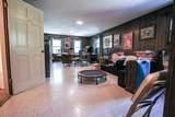 5740 Shady Grove Rd - Photo 13