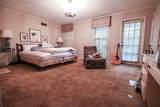 5740 Shady Grove Rd - Photo 14