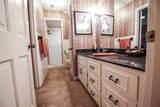 5740 Shady Grove Rd - Photo 16