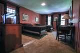 5740 Shady Grove Rd - Photo 17