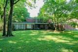 5740 Shady Grove Rd - Photo 4