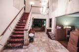 5740 Shady Grove Rd - Photo 6