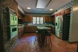 5740 Shady Grove Rd - Photo 7