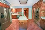 5740 Shady Grove Rd - Photo 8