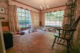 5740 Shady Grove Rd - Photo 9