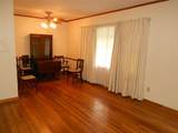 4241 Philsdale Ave - Photo 4