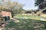 1672 Village Ridge Dr - Photo 3