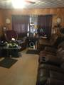 4800 Cottonwood Dr - Photo 2