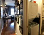 505 Tennessee St - Photo 15