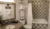 505 Tennessee St - Photo 16