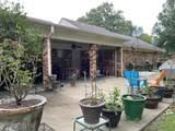 9616 Hwy 51 Hwy - Photo 22