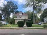1982 Cowden Ave - Photo 1