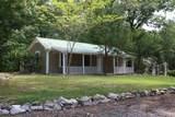 945 YMCA LANE Address Not Published Ln - Photo 16