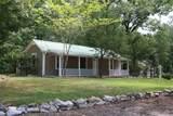 945 YMCA LANE Address Not Published Ln - Photo 7