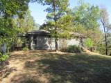 127 Oak Hollow Cv - Photo 6
