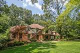 1003 Country Club Rd - Photo 3