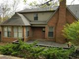 8744 Stablemill Ln - Photo 6