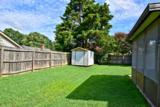 3061 Milkyway Dr - Photo 24