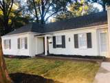 4792 Willow Rd - Photo 2