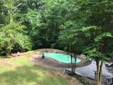 458 Rocky Point Rd - Photo 8