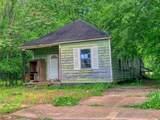 1688 Oakwood St - Photo 12