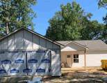 620 Patterson Rd - Photo 1