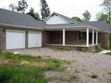 260 Kason Dr - Photo 1