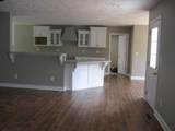 260 Kason Dr - Photo 13