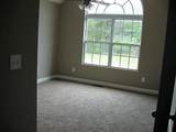 260 Kason Dr - Photo 17