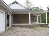 260 Kason Dr - Photo 4