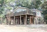 57 Chisholm Lake Camp Rd - Photo 2