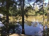 57 Chisholm Lake Camp Rd - Photo 4