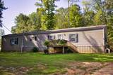 5450 County Home Rd - Photo 4