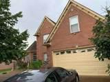 4066 Chesapeake Way - Photo 2