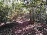 0 Bryant Boswell Rd - Photo 8