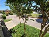 665 Tennessee St - Photo 19