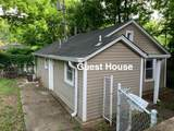 2084 Nelson Ave - Photo 11