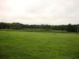 1583 Winfield Ln - Photo 2