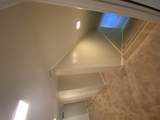 4770 Willow Rd - Photo 17