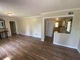 4770 Willow Rd - Photo 3