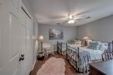 2641 Holly Spring Dr - Photo 18