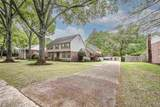 2641 Holly Spring Dr - Photo 3