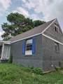 754 Ledbetter Ave - Photo 11