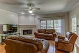 2683 Hunters Forest Dr - Photo 10