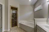 2683 Hunters Forest Dr - Photo 13