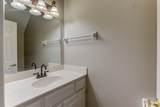 2683 Hunters Forest Dr - Photo 15